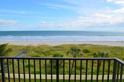 4570 Ocean Beach Boulevard, Unit #223 - Photo 1