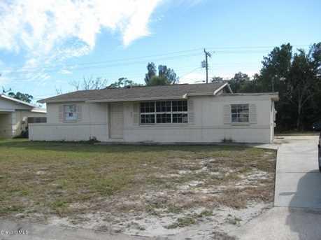 1049 W Highland Drive - Photo 1