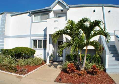 532 Beach Park Lane, Unit #225 - Photo 1