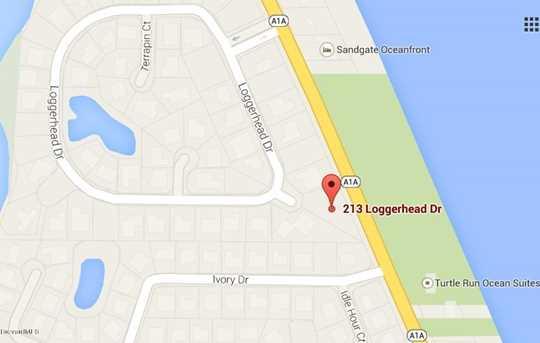 213 Loggerhead Drive - Photo 1