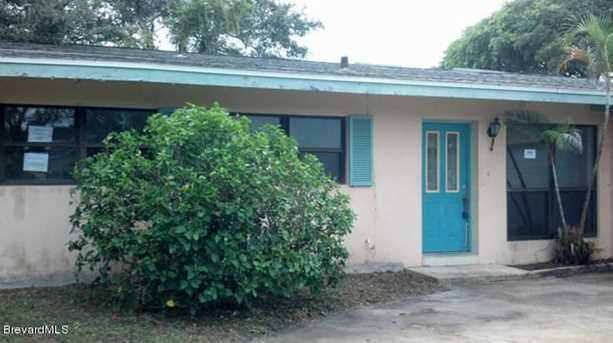 174 Antigua Drive - Photo 1