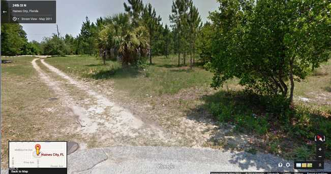 00000 24Th Street N & Preston Avenue, Lot #haines City, Fl. 33844 - Photo 1