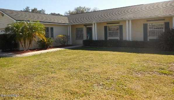 215 Marlin Drive - Photo 1