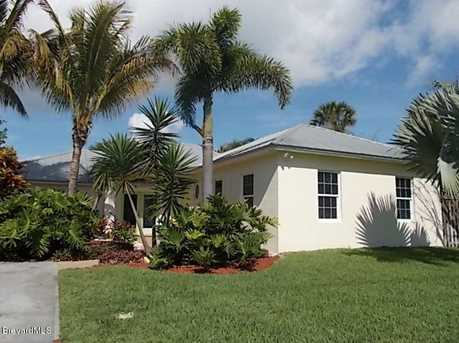 6440 Floridana Avenue - Photo 1