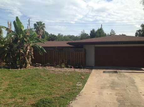 555 Bahama Drive - Photo 1