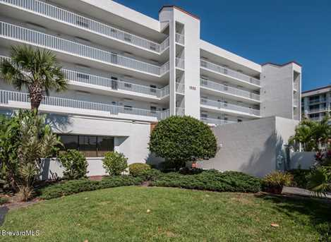 1555 N Highway A1A, Unit ##504 - Photo 1
