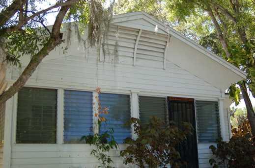 2206 Irwin Street - Photo 1