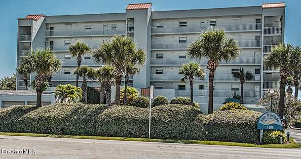 1555 N Highway A1A, Unit ##405 - Photo 1