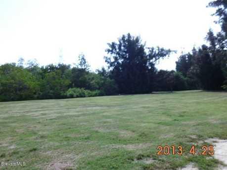 5 Grant Island Estates - Photo 1