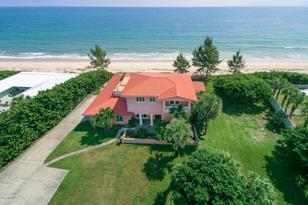 7935 Highway A1A - Photo 1