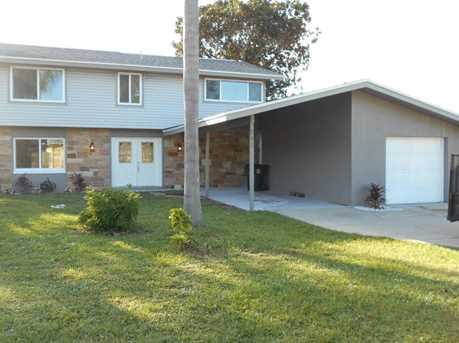941 Barbara Lane - Photo 1