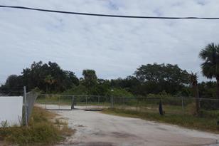 460 Cidco Road, Lot #1-4 - Photo 1