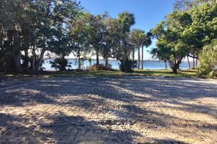 3865 Tropical, Lot #Parcel B - Photo 1