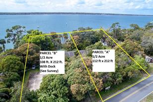 3865 Tropical, Lot #Parcel A - Photo 1