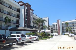 3609 S Banana River Boulevard, Unit #C410 - Photo 1