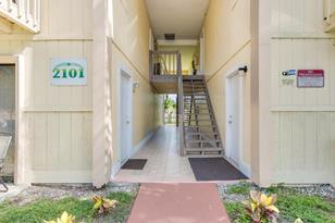 2101 Forest Knoll Drive, Unit #201 - Photo 1