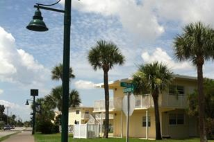 425 Tyler Avenue, Unit #2 - Photo 1