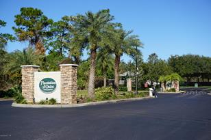 338 Macon Drive - Photo 1