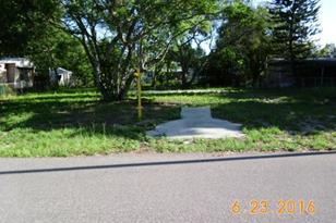 3476 Kittles Street - Photo 1