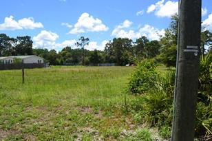 9270 Concord Road - Photo 1