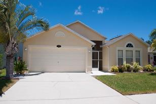 4950 Spinet Drive - Photo 1