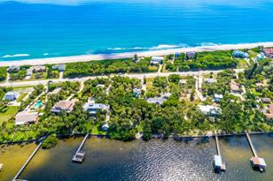 8030 S Highway A1A, Unit #1,2,3,4 - Photo 1