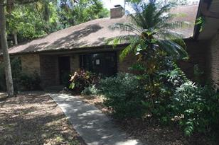 4380 Country Road - Photo 1