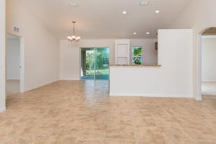 4020 Airlift Street - Photo 1