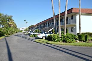 200 Saint Lucie Lane, Unit #510 - Photo 1