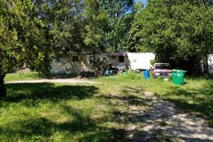 6935 Columbine Drive - Photo 1