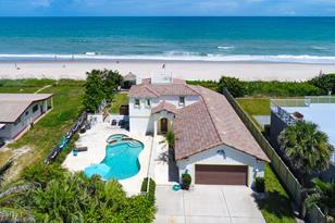 2155 N Highway A1A - Photo 1