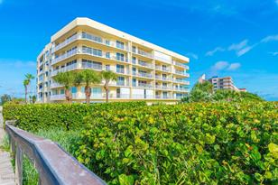 925 N Highway A1A, Unit #401 - Photo 1