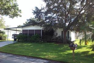 139 Woodsmill Boulevard - Photo 1