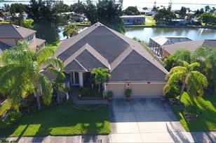1462 Bent Palm Drive - Photo 1