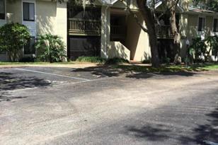 3510 Sable Palm Lane, Unit #1B - Photo 1