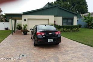 386 Timberlake Drive - Photo 1