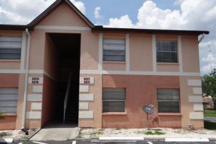 5317 Pinewood Drive, Unit #10 - Photo 1