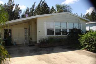 405 Papaya Circle - Photo 1