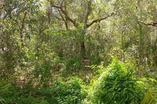 1405 E Whispering Hills Road - Photo 1