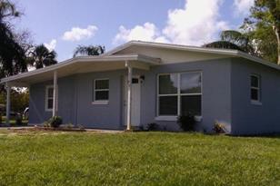 3140 Daryl Terrace - Photo 1