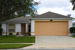 1660 Brookshire Circle - Photo 1