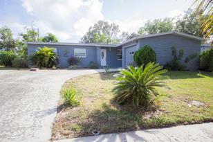 2733 Cherbourg Road - Photo 1