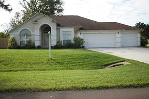 5145 Winchester Drive - Photo 1