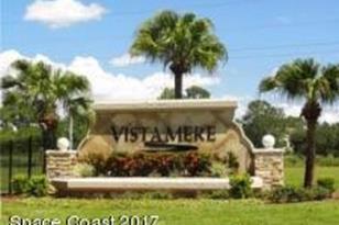 5206 Vistamere Court - Photo 1