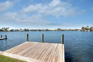 364 N Lakeside Drive - Photo 1