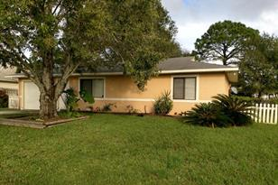 467 Calamondin Avenue - Photo 1