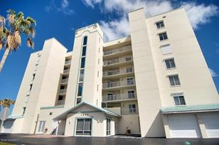 1405 Highway A1A, Unit #602 - Photo 1