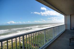 1177 N Highway A1A, Unit #602 - Photo 1