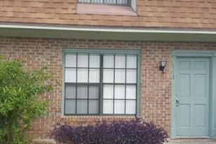 1301 Arlington Lane, Unit #113 - Photo 1