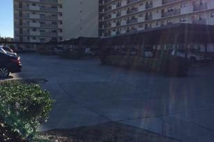500 Palm Springs Boulevard, Unit #507 - Photo 1
